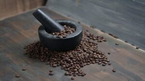 best expresso beans